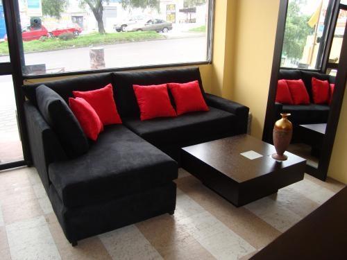 Tapiceria miryam en ixtapaluca tel fono y m s info for Salas chiquitas modernas