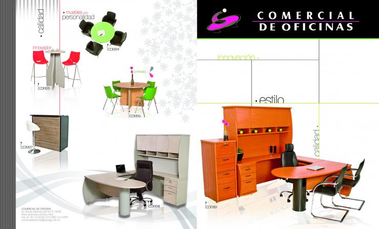 Muebles para telefono affordable moderno d decoracin for Muebles de oficina que es