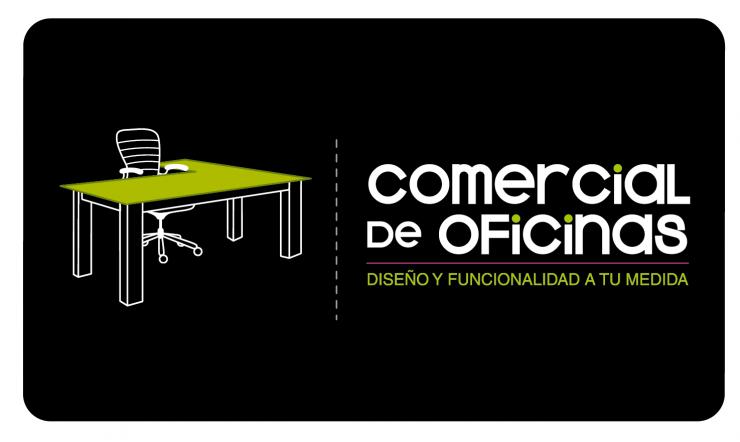 Muebles de oficina en zamora michoacan 20170716104108 for Muebles para oficina 5
