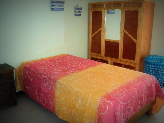 Habitaciones para estudiantes hombres en san andres for Habitaciones para estudiantes