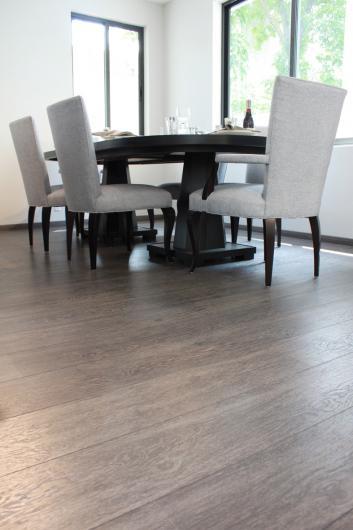 Elegancia en pisos y maderas en leon tel fono y m s info for Pisos elegantes
