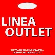 Linea Outlet en PACHUCA DE SOTO. Teléfono y más info.