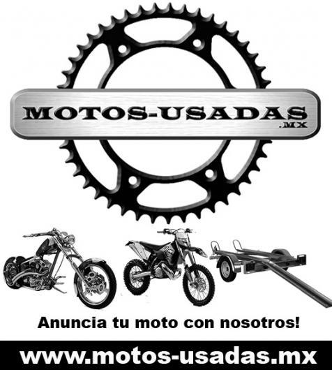 LINKS - TODO PARA LA MOTO - TRIKINEITOR
