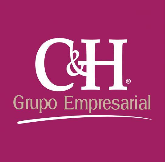 Grupo C Amp H Empresarial En Santiago De Queretaro Tel 233 Fono Y