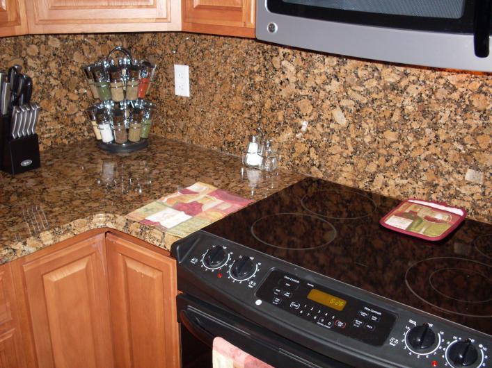 Cubiertas de cosinas granito marmol cuarzo en veracruz for Granito para cocina precio