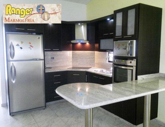 Ranger marmoleria en ahome tel fono y m s info - Marmoles para cocinas ...