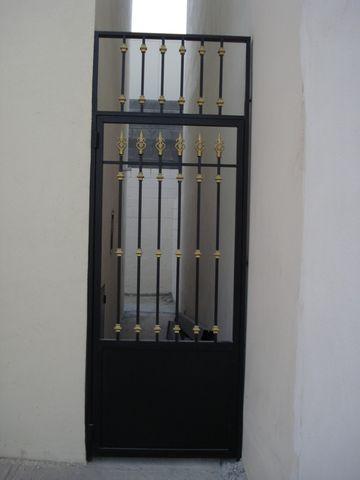 Ismel en alvaro obregon tel fono y m s info for Puertas kiuso telefono