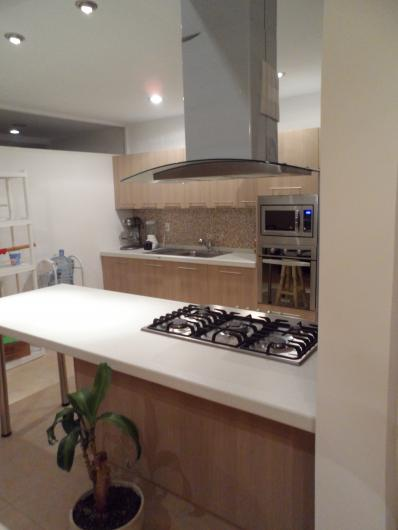 Cocinas integrales kuchen en leon tel fono y m s info for Muebles de cocina kuchen