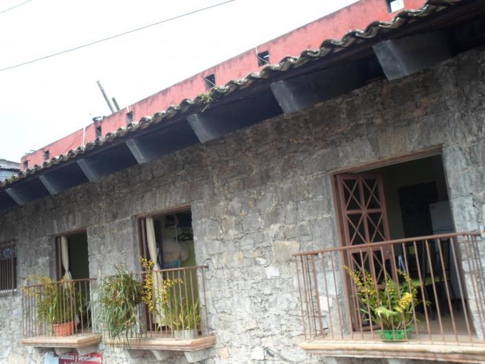 casa de hu spedes la casa de las orqu deas en cuetzalan