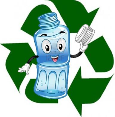 Arcos ambiental sa de cv en apodaca tel fono y m s info for Reciclaje de palet