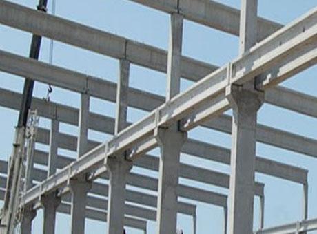 Capesa prefabricados de concreto en culiacan tel fono y - Opiniones sobre casas prefabricadas ...