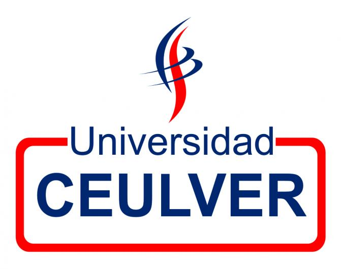 Centro universitario latino veracruz universidad ceulver for Universidades en veracruz