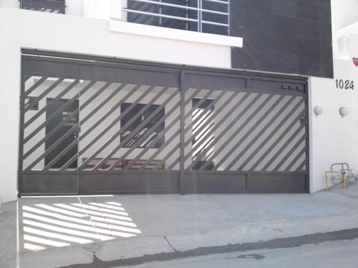 Balconeria gonzalez en xalapa tel fono y m s info for Puertas para balcones modernas