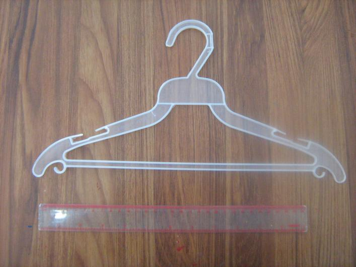 Areliplastic ganchos para ropa en chiconcuac tel fono y for Ganchos para pared