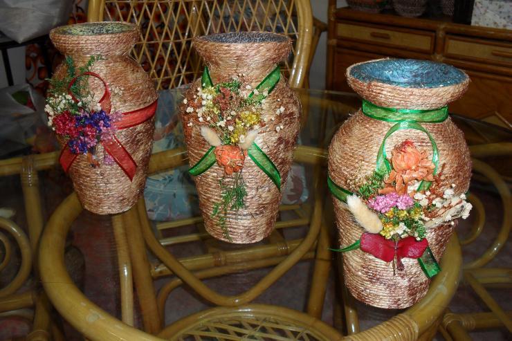 Imágenes de Bisuteria y artesanías \u0026quot;D Emmy\u0026quot;
