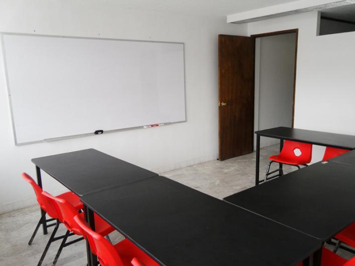 Creare oficinas virtuales en puebla tel fono y m s info for Oficina virtual telefono