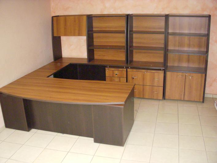 Cor muebles en Guadalajara Teléfono y más info