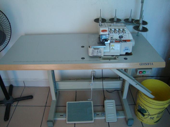 Reparacion de Maquinas de Coser en CUAUTITLAN IZCALLI ... - photo#48