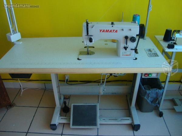 Reparacion de Maquinas de Coser en CUAUTITLAN IZCALLI ... - photo#20