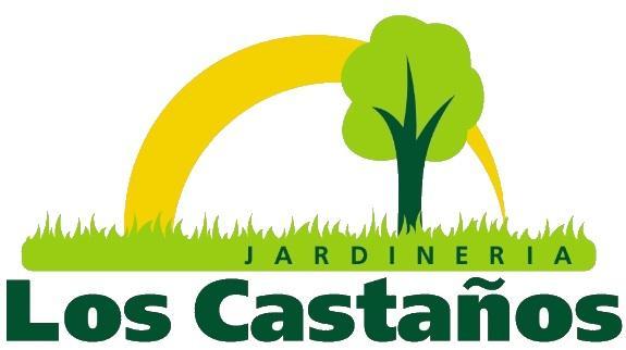 Jardiner a los casta os en aguascalientes tel fono y m s for Empresas de jardineria