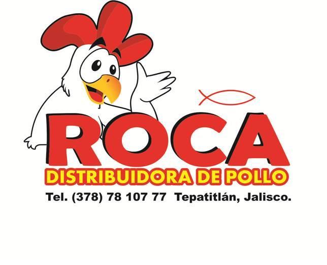 distribuidora de pollo roca en tepatitlan de morelos ForDistribuidora Roca