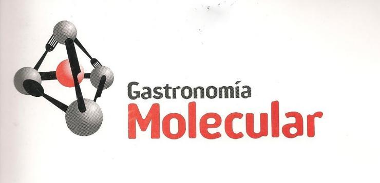 Gastronomia molecular en puebla tel fono y m s info for Caracteristicas de la cocina molecular