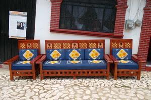 Muebles coloniales cuauhtemoc en teloloapan tel fono y - Muebles la colonial ...