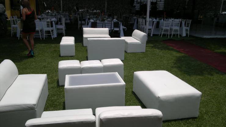 Jard n de eventos angelus tu gran fiesta en xochimilco for Jardin xochimilco