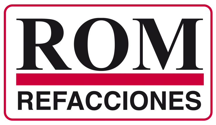 Rom Refacciones En Benito Juarez Tel 233 Fono Y M 225 S Info