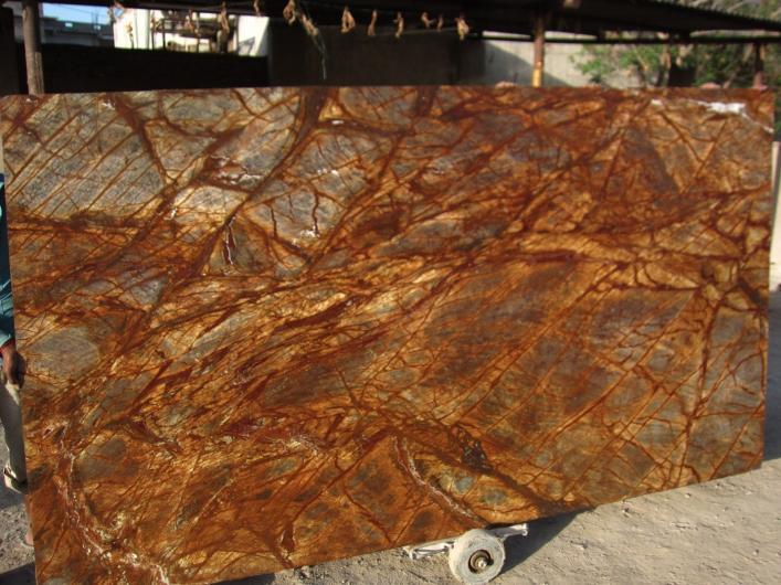 Rsg stones en santiago de queretaro tel fono y m s info for Fabrica de granito en santiago