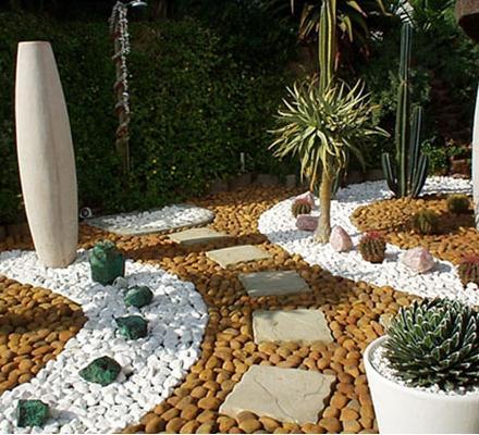 Viveros garden en zapopan tel fono y m s info for Viveros medellin