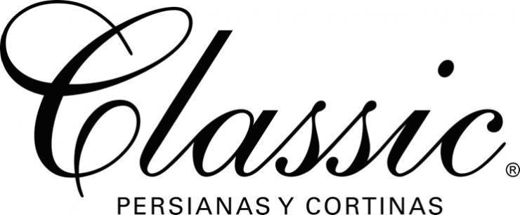 Muebles Para Baño Naucalpan: De CV en Naucalpan de Juárez Teléfono y más info
