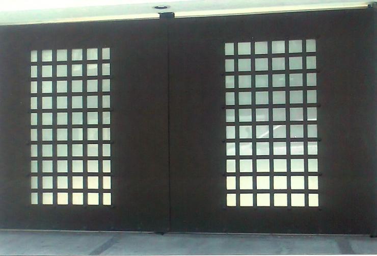 Herrer A Y Aluminio En Xochimilco Tel Fono Y M S Info