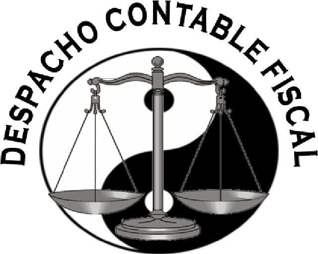 Despacho Contable En Tuxtla Gutiérrez. Teléfono Y Más Info