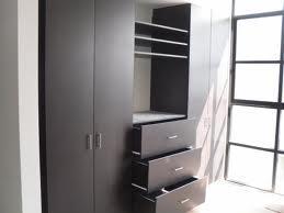 Vian dise o y proyectos en santiago de queretaro tel fono for Closets queretaro