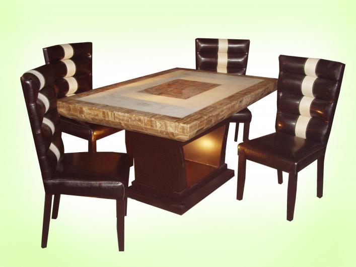 Fabrica de sillas y comedores roc kry en ocotlan tel fono for Fabrica de comedores