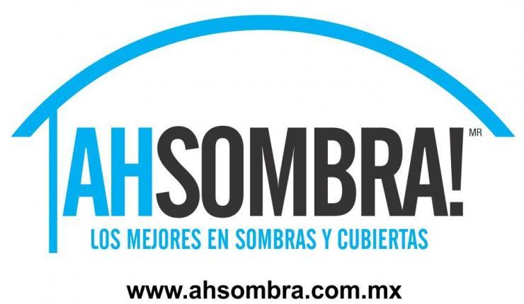 Ah Sombra En Mexicali Tel 233 Fono Y M 225 S Info