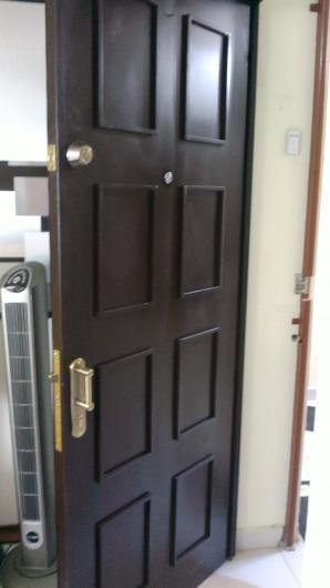 Puertas automaticas autoporteros en gustavo a madero Puertas automaticas df