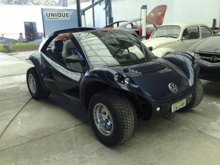Lexa-Buggy and Classic Cars en ZAPOPAN. Teléfono y más info.