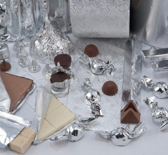 almexa aluminio sa de cv en cuautitlan izcalli  tel u00e9fono y m u00e1s info