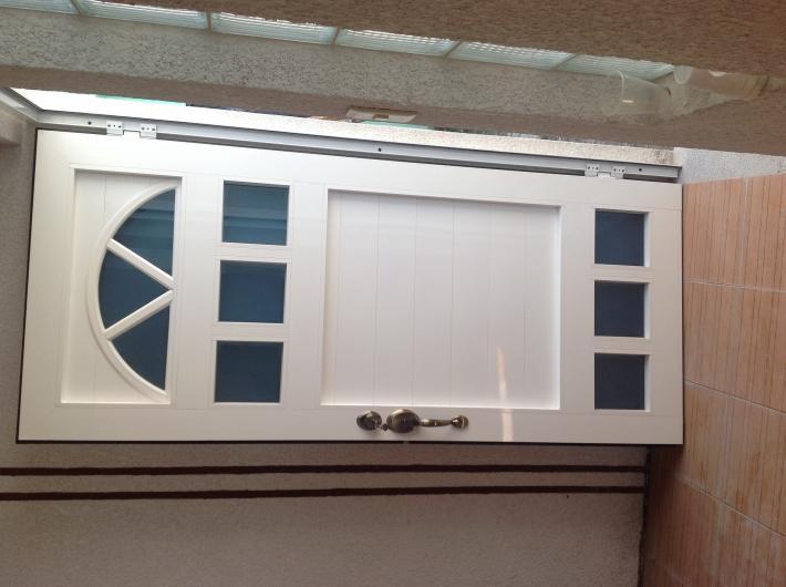 Vidrio y aluminio alvarez en puebla tel fono y m s info for Puertas de aluminio y vidrio modernas