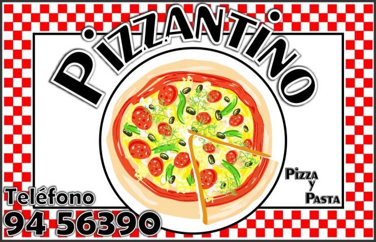 Pizzantino de jerez en jerez tel fono y m s info - Empresas constructoras en jerez ...