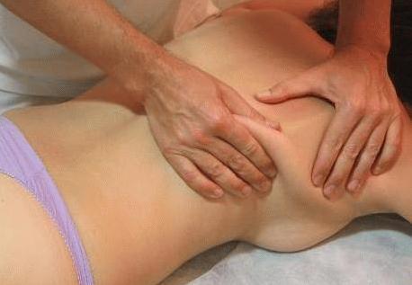 opiniones masaje sexo