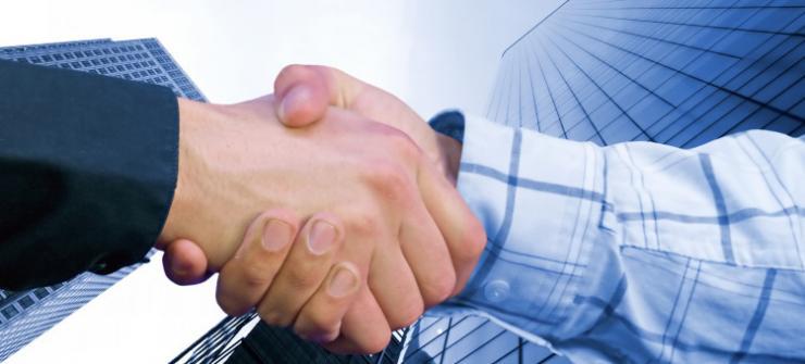 Image result for servicios empresariales