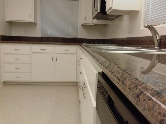 Mnm stone marmol granito y mas en cuernavaca tel fono y - Marmol y granito ...