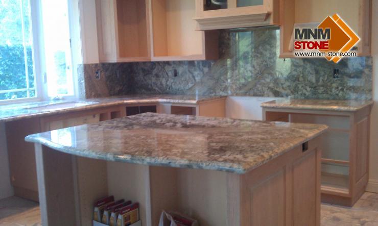 mnm stone marmol granito y mas en cuernavaca tel fono y