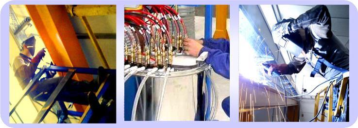 Herreria Pintor Electricista Plomero Remodelacion