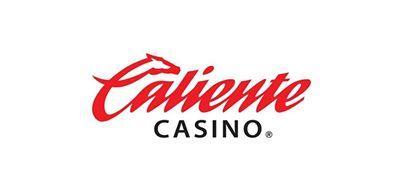 Casino Caliente Telefono