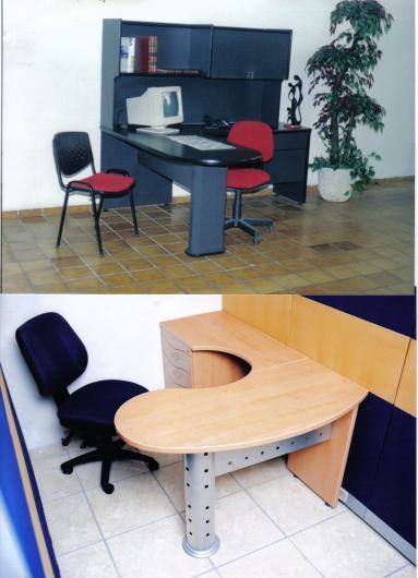 muebles de oficina guadalupe en guadalupe tel fono y m s