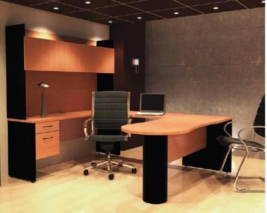 Imágenes de Vics muebles para oficina